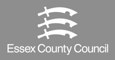 essex county council grey background