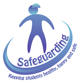 safe guarding of children on a Safeguarding children's goal is to help children and young people of aotearoa new zealand live without abuse and neglect safeguarding children initiative (sci) is.