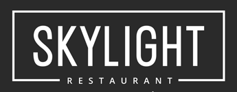 Skylight Restaurant