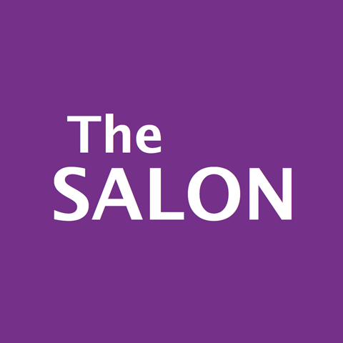 The Salon