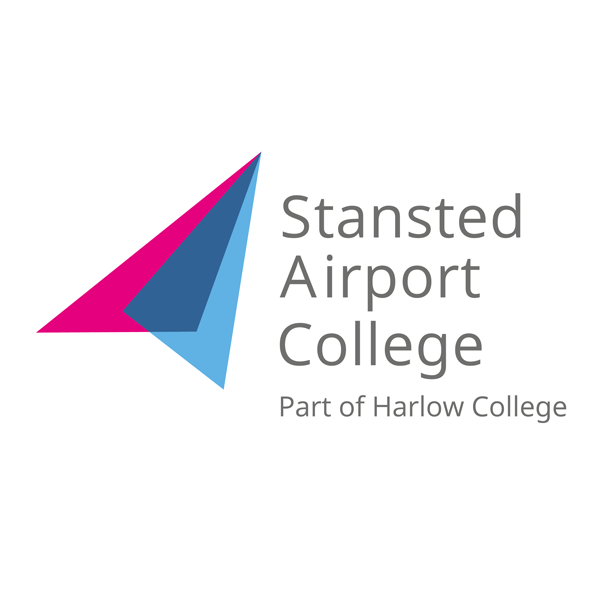 """Stansted"