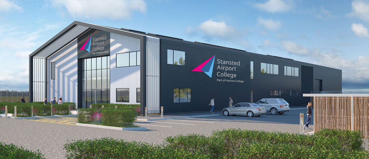 harlow college jobs Tutor (carpentry) - harlow college in construction & skilled trades with harlow college apply today.
