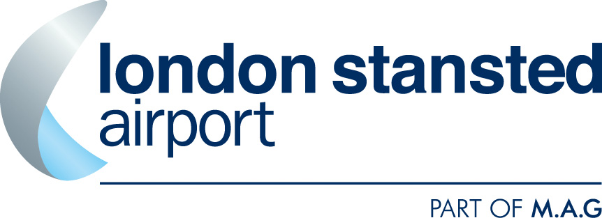 how to get to stansted airport from london victoria