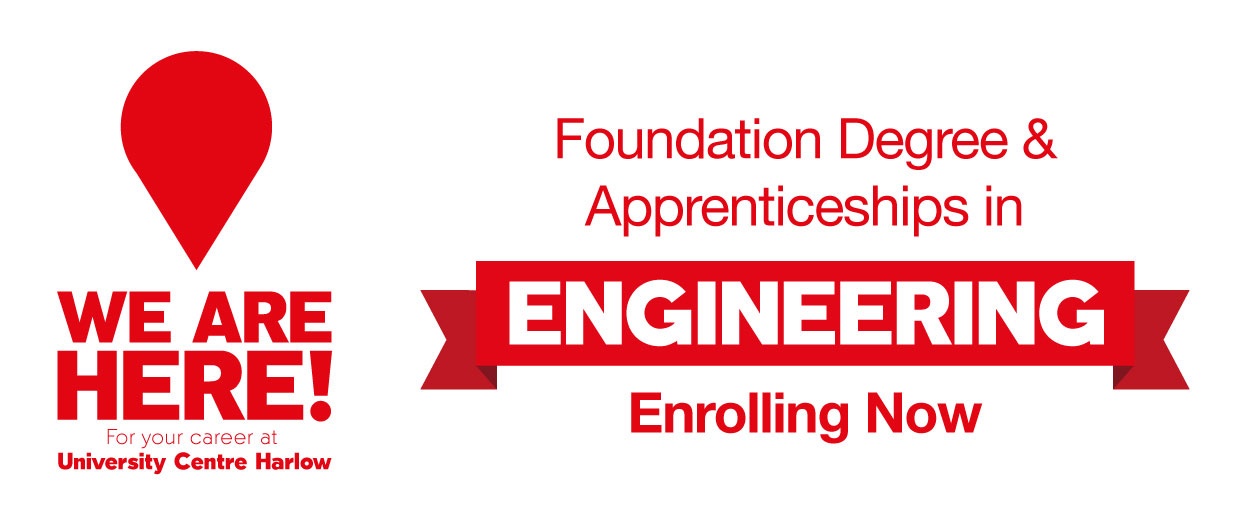 Engineering courses available now