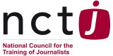 Journalism NCTJ – News, Magazine and Broadcast (1 year)