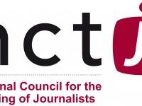 Journalism NCTJ – News, Magazine and Broadcast (1 year)