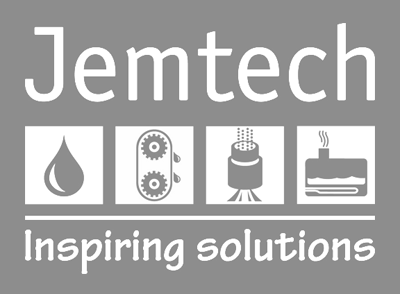 jemtech grey background