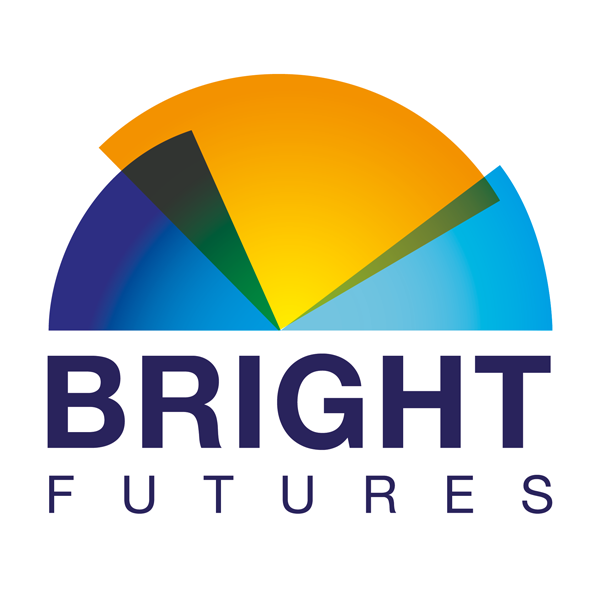 Bright Futures Courses