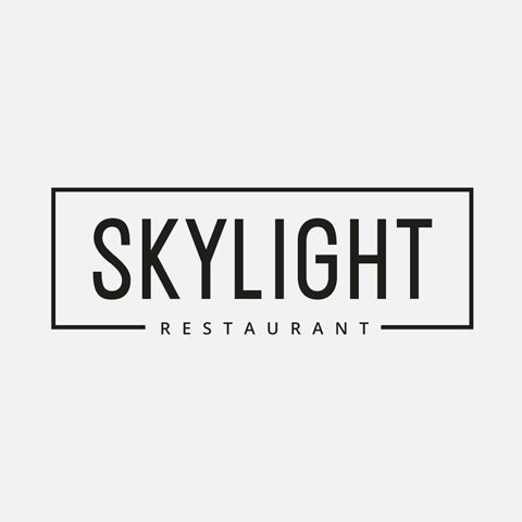 The Skylight Restaurant