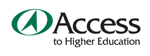 access courses for social work
