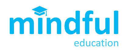 Mindful Learning logo